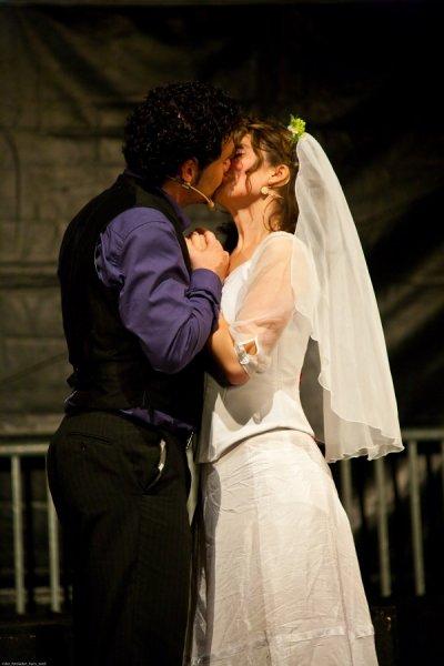 Romeo&Julia-403