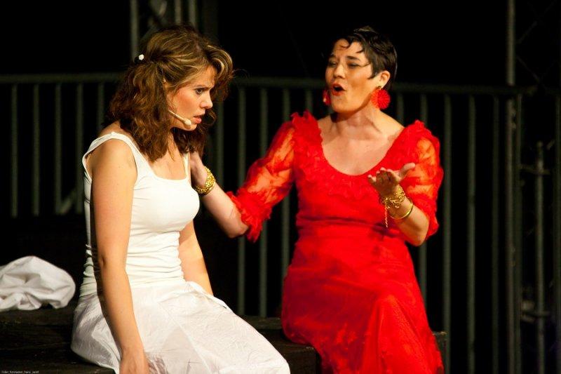 Romeo&Julia-499