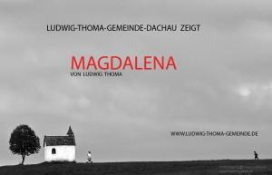 2011-04-02_Theater_Magdalena_Karte