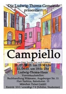 2015_Theater_Campiello_Plakat