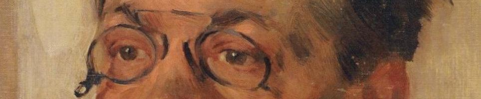 Standard_LT Augenpartie